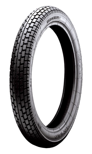 alt=K34R Heidenau Racing Tires
