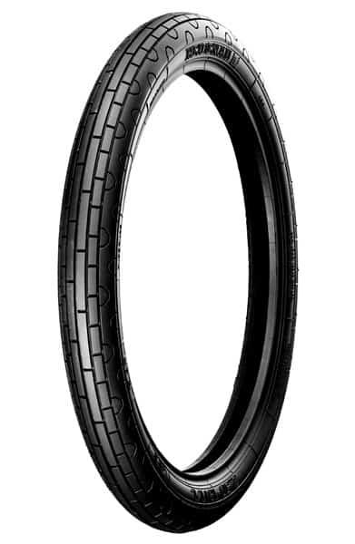 Heidenau Tires K40R