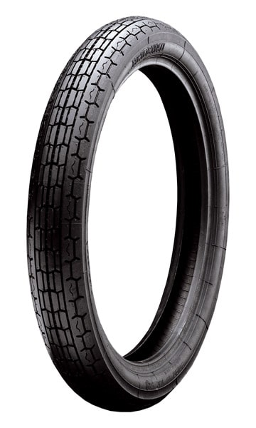 alt=K44R Heidenau Racing Tires