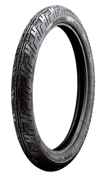 alt=K45R Heidenau Racing Tires