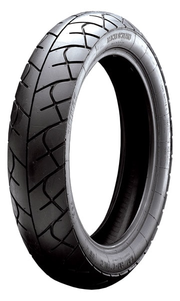 alt=K64R Heidenau Racing Tires
