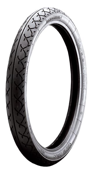 alt=K65R Heidenau Racing Tires