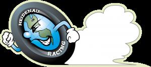 aggro_race