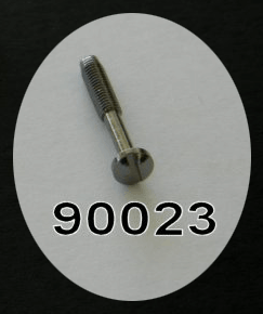 alt=Siem Lens Screw 90023