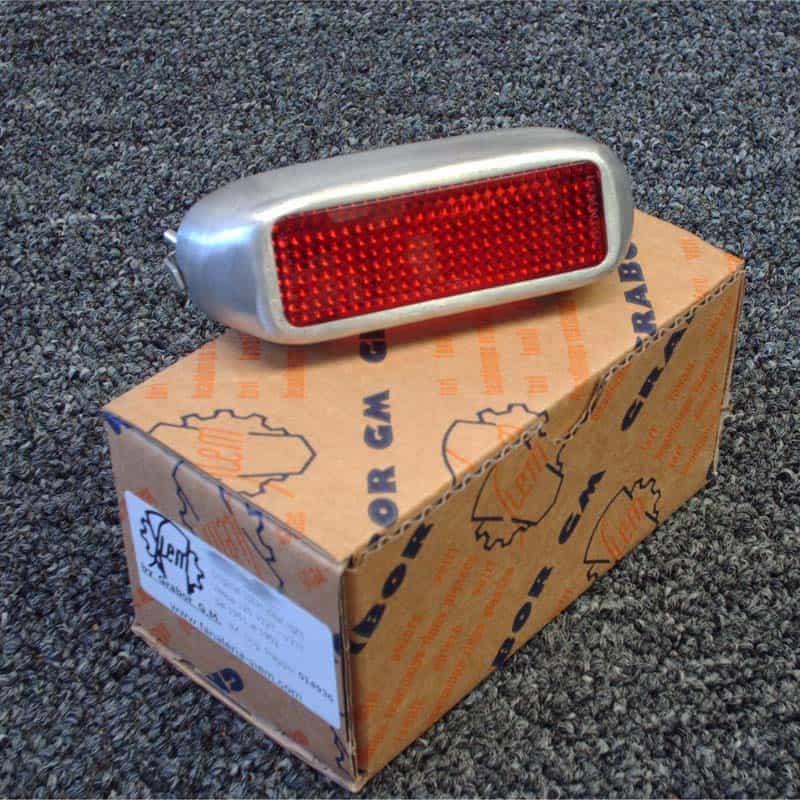 Siem Vespa V32 V33 Taillight
