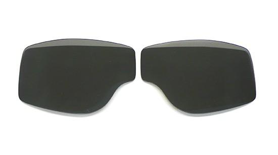 alt=Aviator T2 Lenses, Gray
