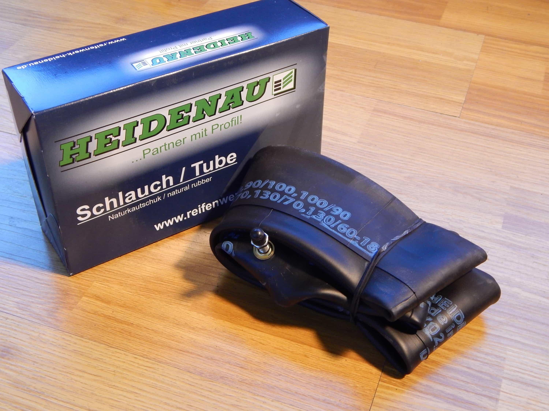 alt=Heidenau Tires Inner Tube