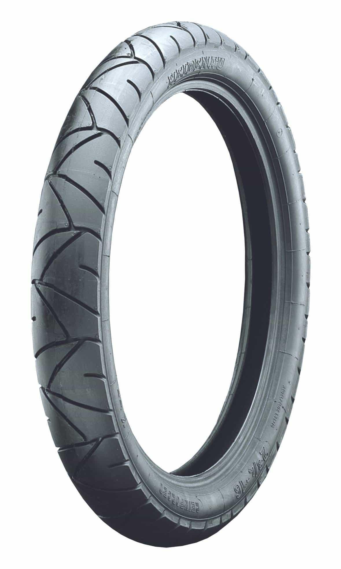 alt>K55R Heidenau Race Tires