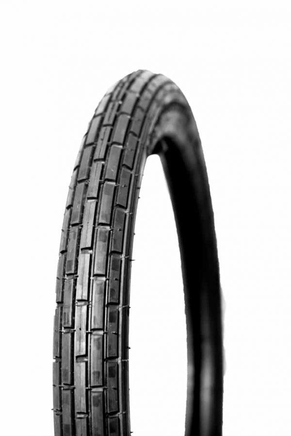 ICT Sport Tire