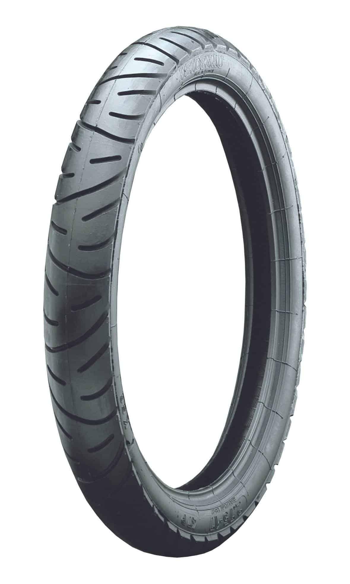 """K56R 17"""" race tire"""